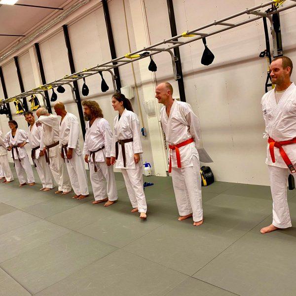 karatexperience-03