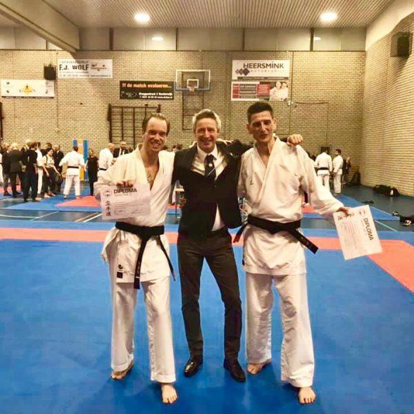 karatexperience-11