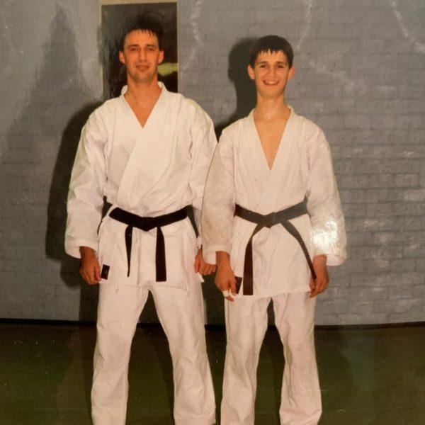 karatexperience-16