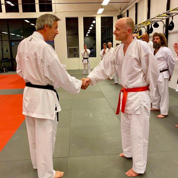 karatexperience-20